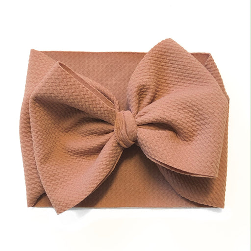 Bows (Multiple Colors Available) - Zipease