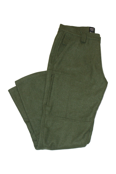 Men's Ultimate Field Pant