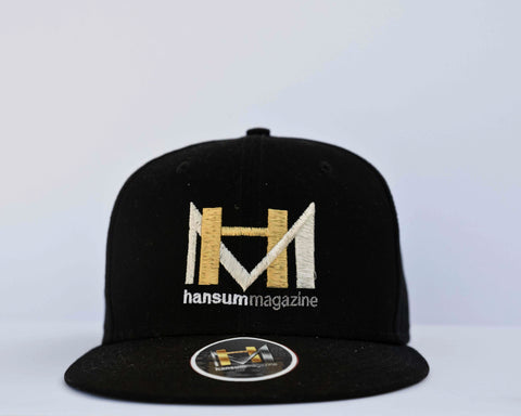 Hansum Snap Backs