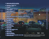 DIGITIZE COPY RIDER GANG CD VOL 1 MIXTAPE