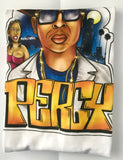 Big Percy Tee Shirt