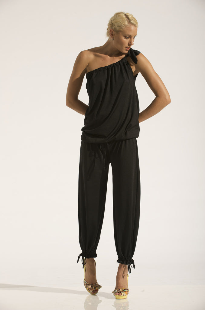 MAXI MULTI WEARING JUMPSUIT