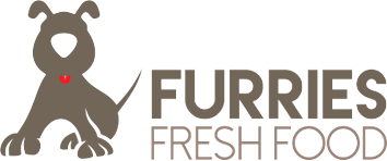 Furries Fresh Food