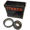 Bearings For TTSR5-1 Truck Tire Sidewall Remover