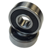 Bearings for PSR1-1 Pocket Sidewall Remover