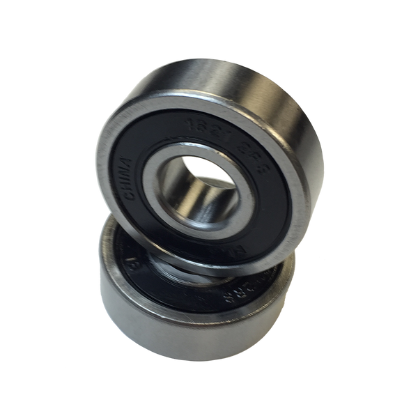 Bearings for SR1-1 Sidewall Remover