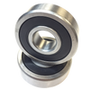 Bearings For BWR5-1 Bead Wire Remover