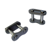 TC2-1 Tread Cutter Chains