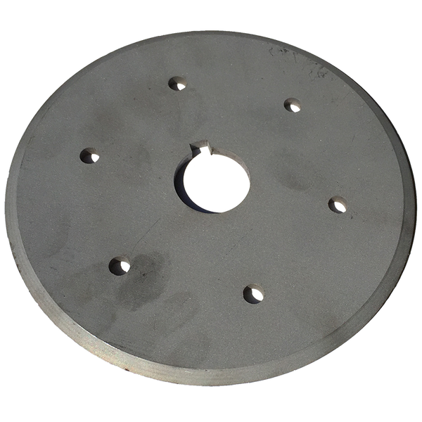 "8"" Cutting Blade for T3C5-1 & TBC5-1"