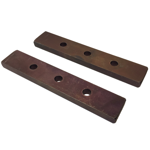 Diffuser Plates for BWR5-1
