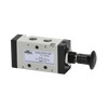 5-Port 4-Way Air Solenoid