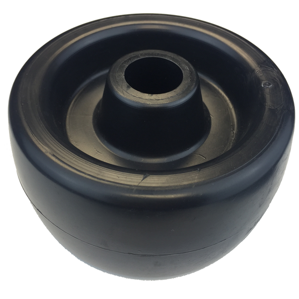 Poly-Propylene Wheels