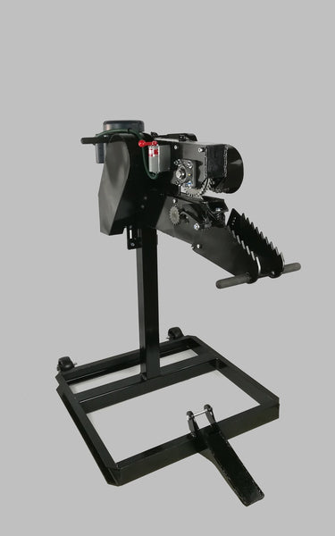 TC2-1 Tread Cutter