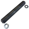 Guide Roller for SR1-1 Sidewall Remover