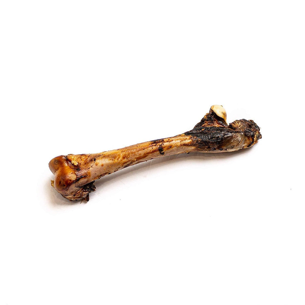 ROO (KANGAROO) CLOD BONES - great chewing