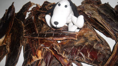 "ROO JERKY (Kangaroo) - The Best Roo Jerky In Oz by the ""specialist!"""