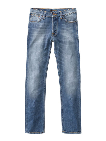 Dude Dan Hightlights - Nudie Jeans