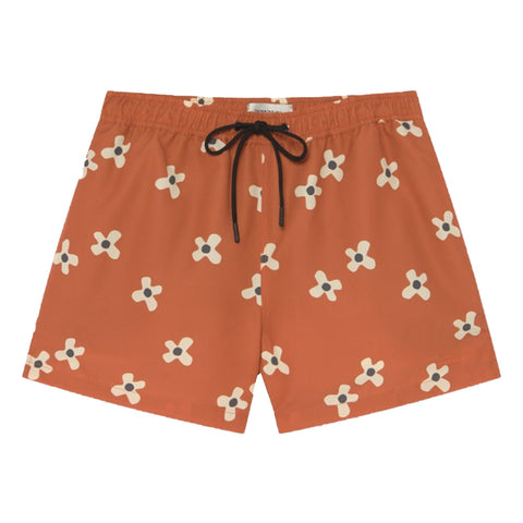Zambeze Swimwear (Flowers) - Thinking MU