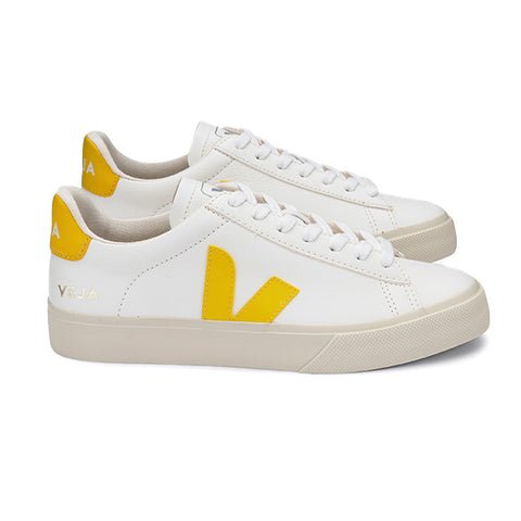 Campo Chromefree Extra White Tonic - VEJA Shoes