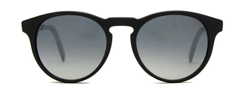 Brighton (Matte Recycled Black) - Dick Moby