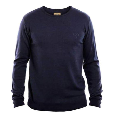 Blegsø Men's Knit - ELSK