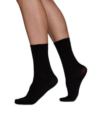 Ingrid Socks - Swedish Stockings