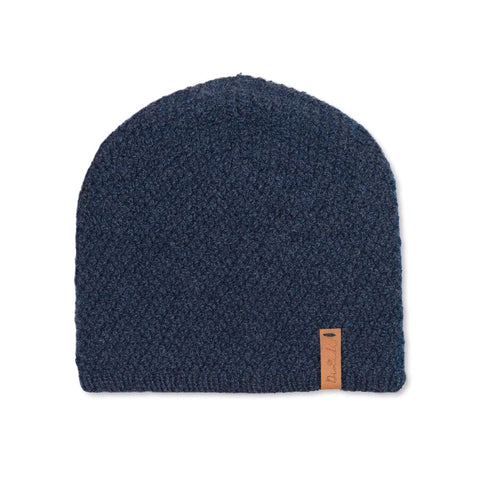 Ingrid Hat (Midnight Blue) - Dinadi