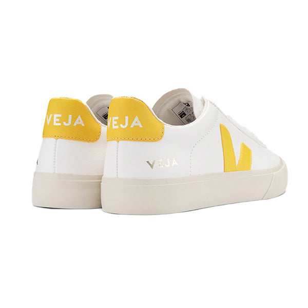 Campo Extra White Tonic - VEJA Shoes