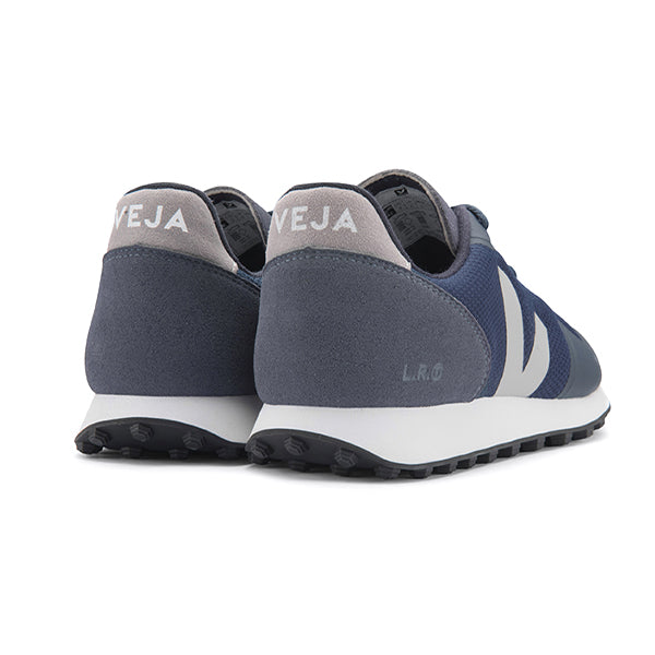 SDU RT B-MESH Nautico Oxford Grey - VEJA Shoes