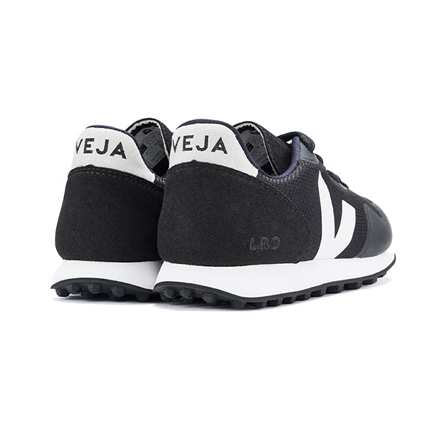 SDU RT B-MESH Black Natural WMNS - VEJA Shoes
