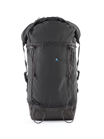 Ratatosk 3.0 Backpack (Raven) - Klättermusen