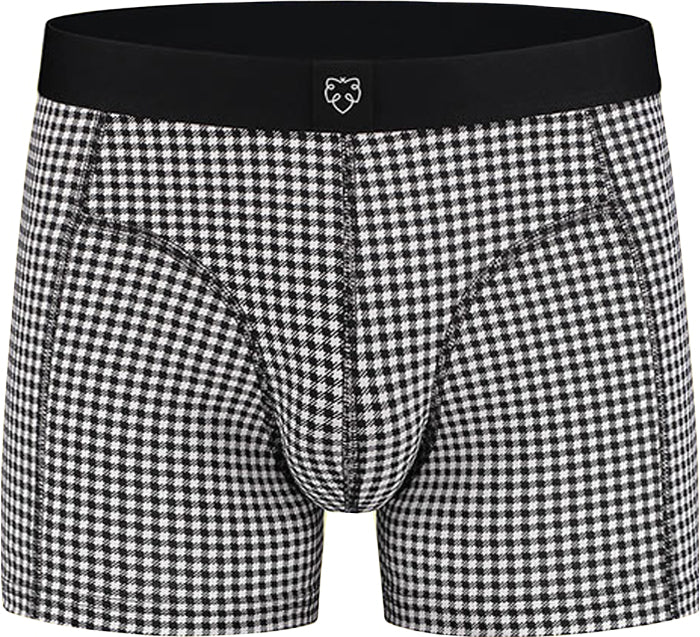 Hugo Boxer Brief - A-dam