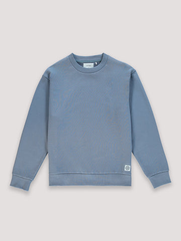 Adam (Slate Blue) - AMENDI
