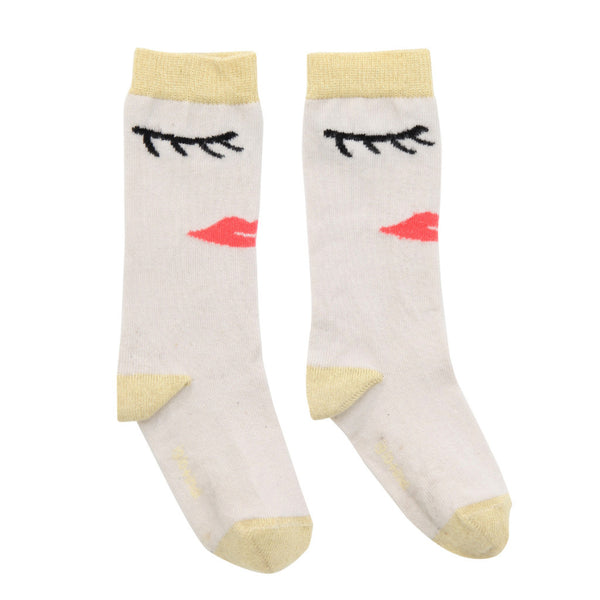 Senses Socks - Iglo+Indi
