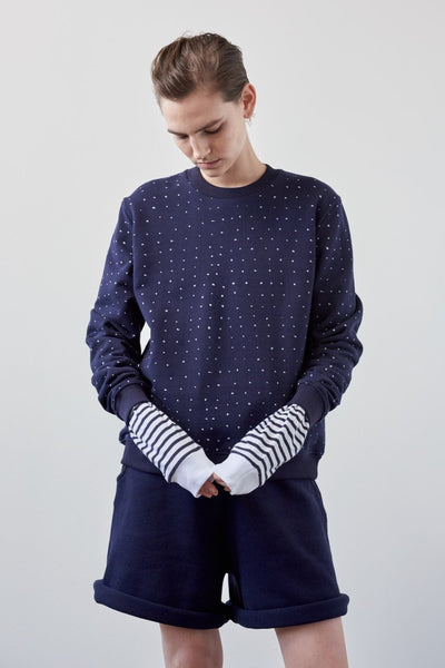 Building Block Dot Crew - Kowtow