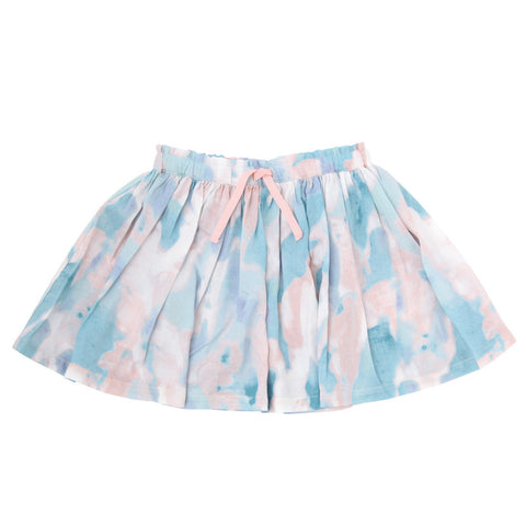Clouds Skirt - Iglo+Indi