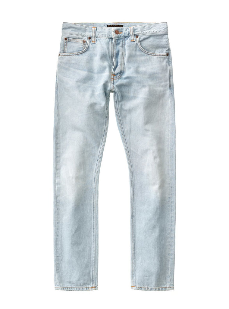 Dude Dan Bright Horizon - Nudie Jeans
