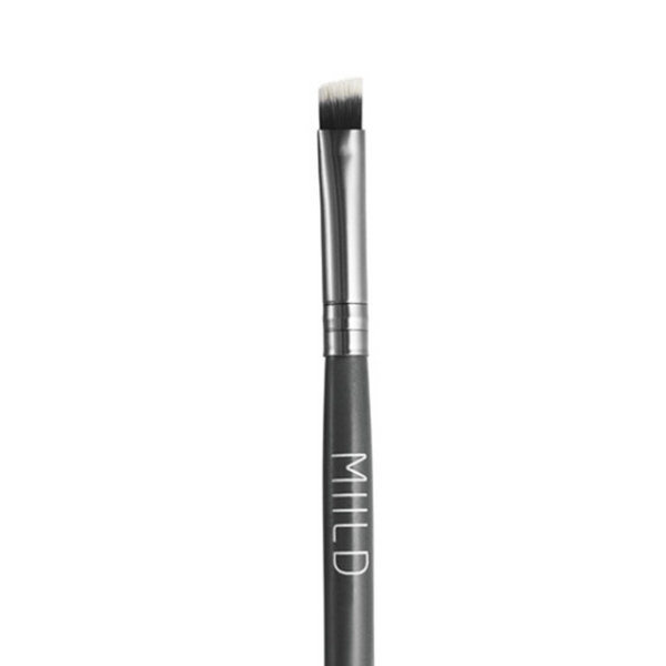 05 Eyebrow and Liner Brush - Miild