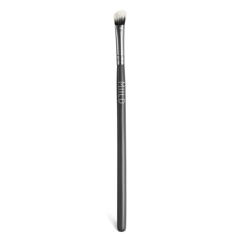 04 Eyeshadow Brush - Miild