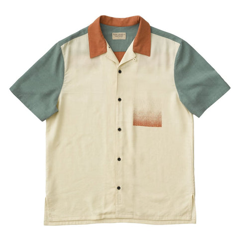 Jack Shirt (Colors.) - Nudie Jeans