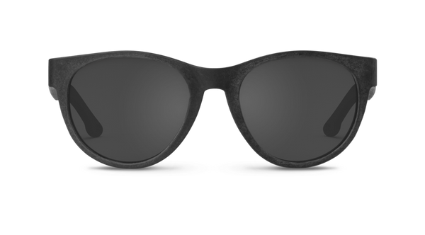 Antarctic Grey Polarised - KARÜN