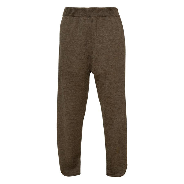 Kirsty Pants (Taupe) - UNDERPROTECTION AAA
