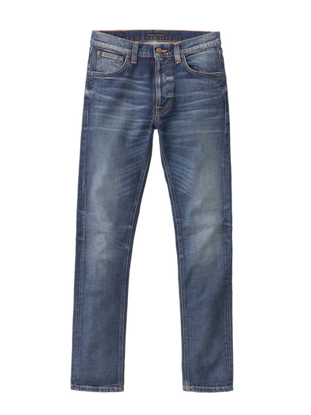 Lean Dean Lost Legend - Nudie Jeans