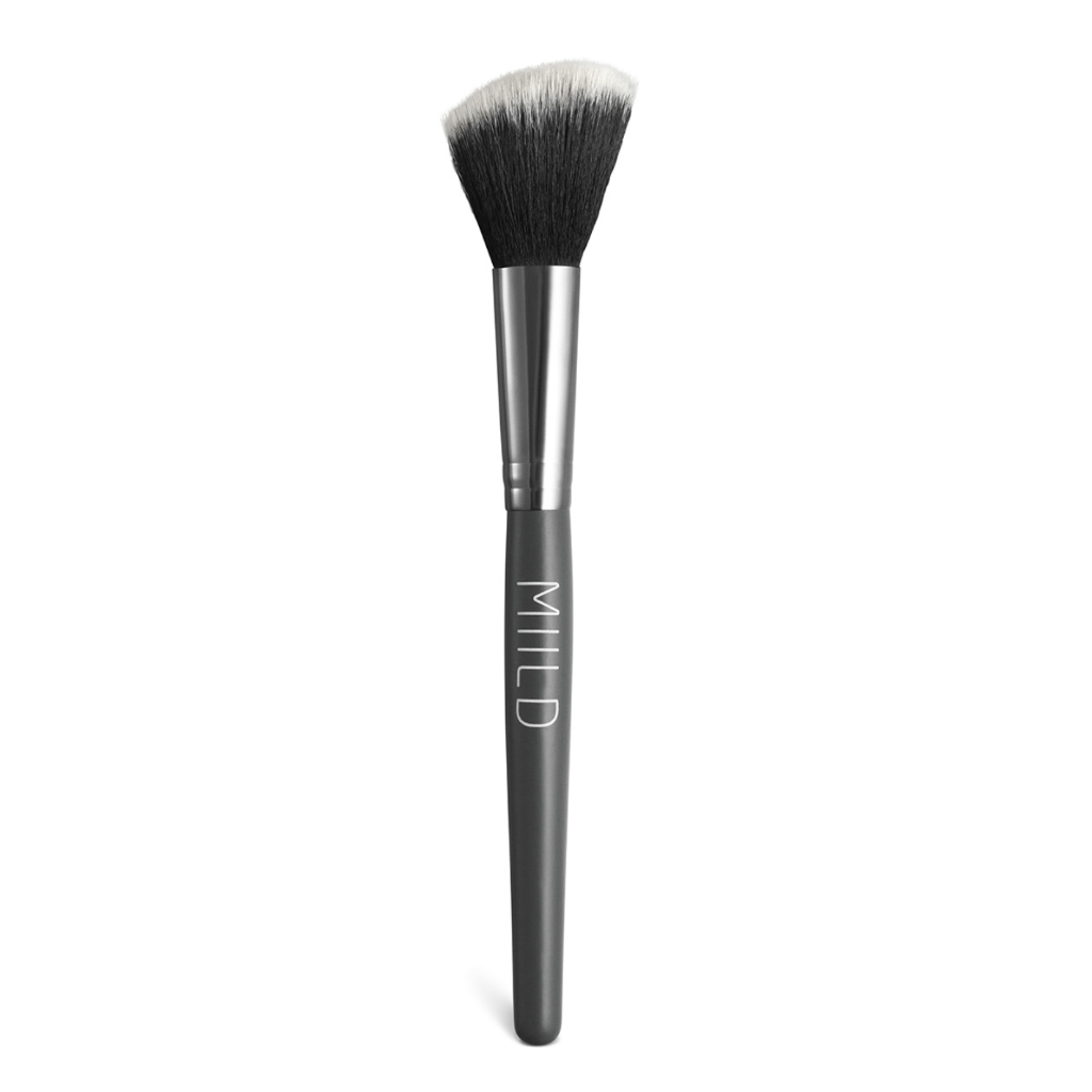 03 Multi Cheek Brush - Miild