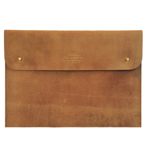 "Laptop Sleeve 15"" - O MY BAG"