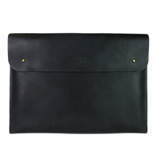 "Laptop Sleeve 13"" - O MY BAG"