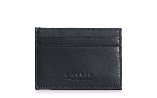 "The ""Mark"" Cardcase - O MY BAG"