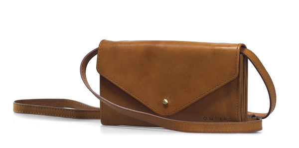 "The ""Josephine"" Crossbody Bag - O MY BAG"