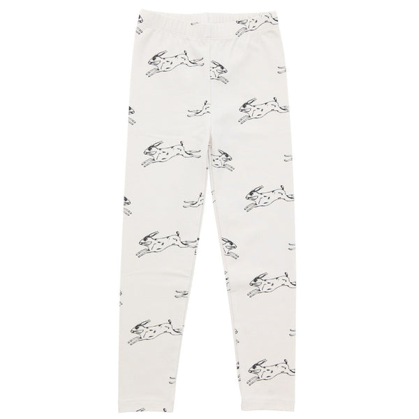 Hare Leggings - Iglo+Indi