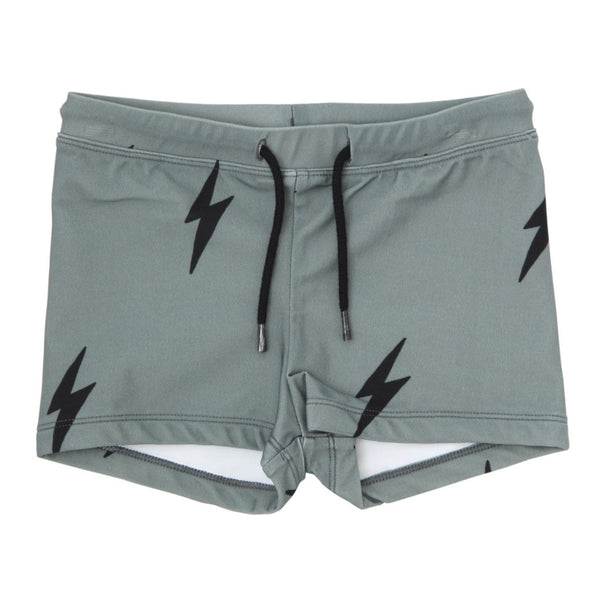 Lightning Swim Pants - Iglo+Indi
